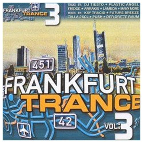 Frankfurt-Trance-3-Cover-Rahmen