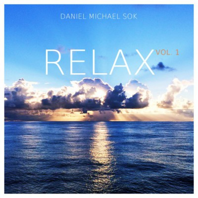 RELAX-Vol.1