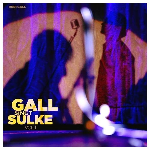 RudiGall-SingtSulke-Cover-Rahmen