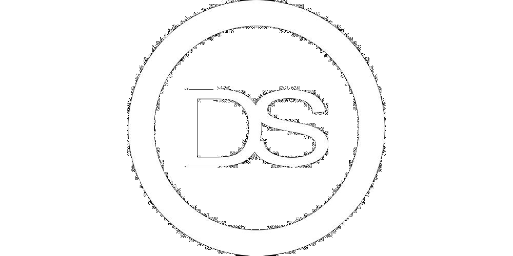 DS PRODUCTIONS
