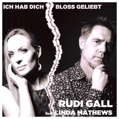 RudiGall-BlossGeliebt-1-Cover-Rahmen